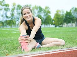 6 Week Young Athlete Performance Improvement Program