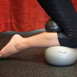 YAMUNA Teacher Training Offered At The Pilates Body